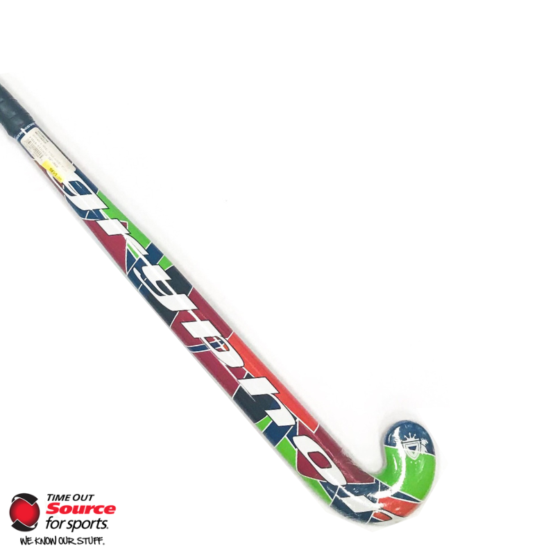 Gryphon S Model Field Hockey Stick Time Out Sports