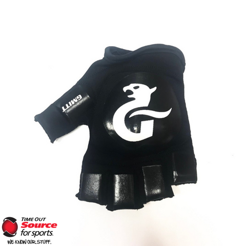 Gryphon G Mitt G4 Field Hockey Glove