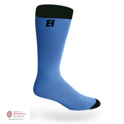 Elite Hockey Pro-Liner Knee-Length Sock- Adult