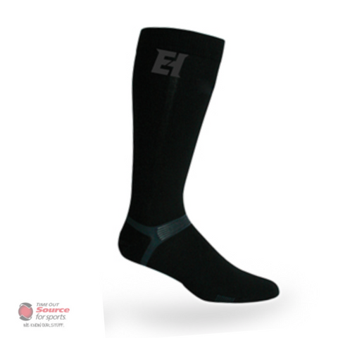 Elite Pro Hockey X700 Knee Sock- Adult