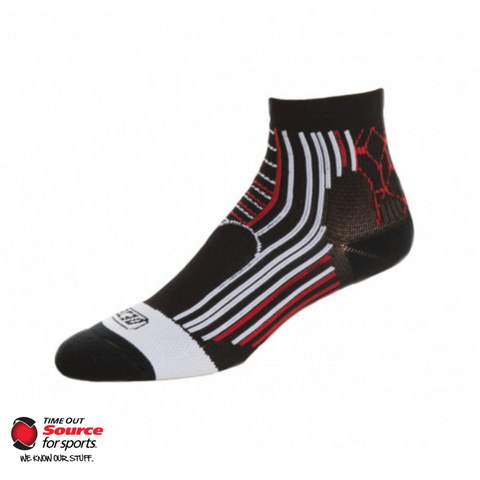 EC3D Compression Ankle Socks