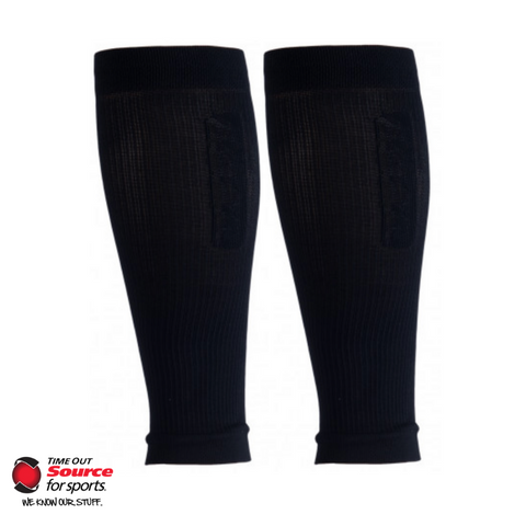 EC3D Compression Go Calf Sleeves