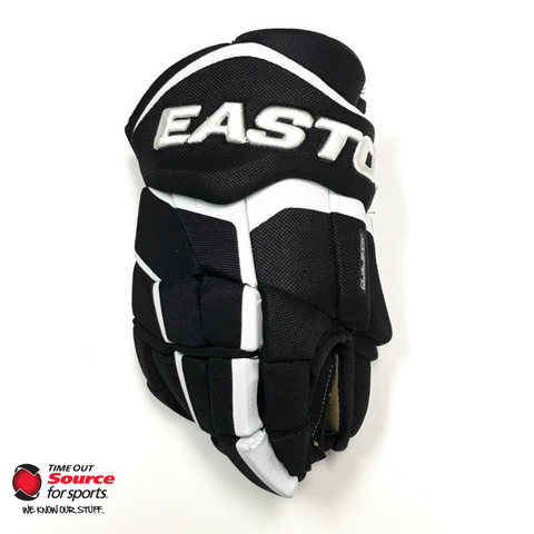 Easton Stealth 888 Hockey Glove- Junior