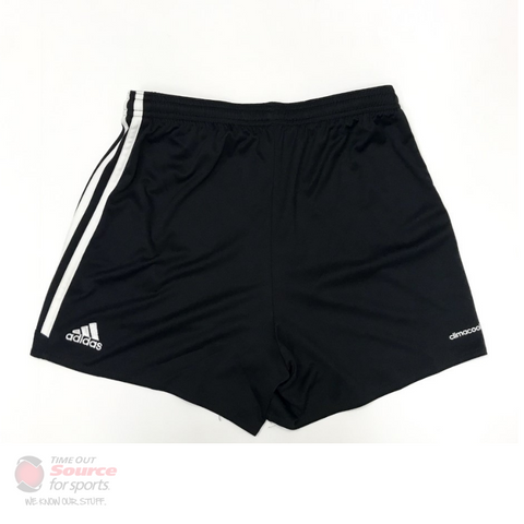 Adidas Regista 16 Soccer Shorts- Women's