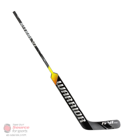 Warrior V1 Pro Goalie Stick- Senior
