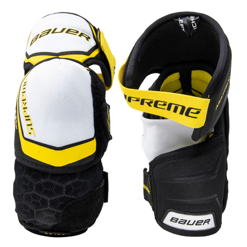 Bauer Supreme Matrix Elbow Pads- Senior (2019)