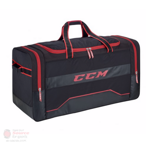 CCM 350 Deluxe Player Carry Bag 33