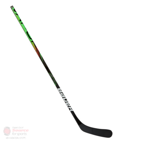 Bauer S19 Vapor Prodigy Grip Hockey Stick- Junior