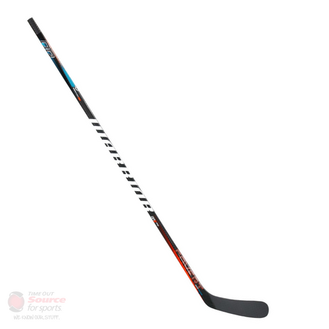 Warrior Covert QRE Pro Grip Hockey Stick- Senior