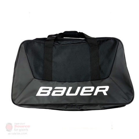 Bauer S19 Core Carry Bag- Youth