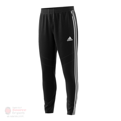 Adidas Tiro 19 Men's Training Pant