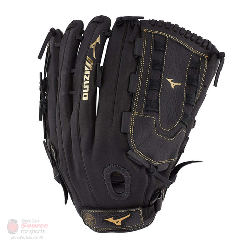 Mizuno GPM1405 Premier Series Slow Pitch 14