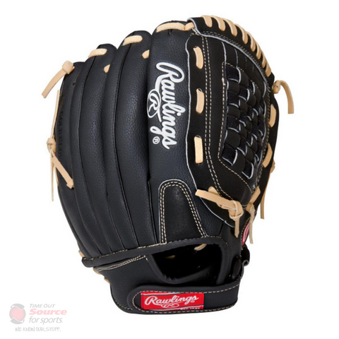 Rawlings RSB Series 12