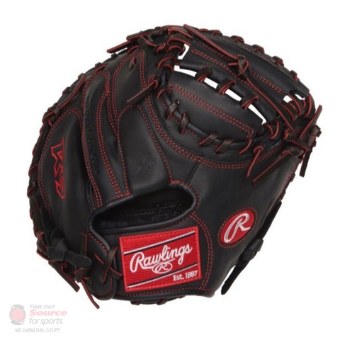 Rawlings R9 Series 32