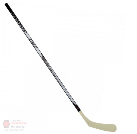 CCM Street Hockey Stick- Junior