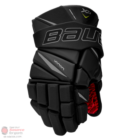 Bauer Vapor X2.9 Hockey Gloves- Junior (2020)