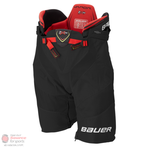 Bauer Vapor 2X Pro Hockey Pants- Senior (2020)