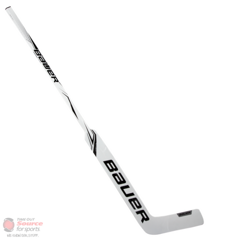 Bauer GSX Goalie Stick- Senior (2020)