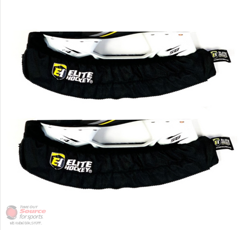 Elite Hockey Pro Skate Guards 2.0