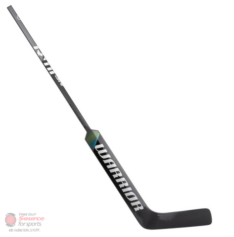 Warrior Ritual M1 Goalie Stick- Junior
