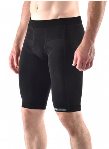 EC3D Pro Compression Shorts