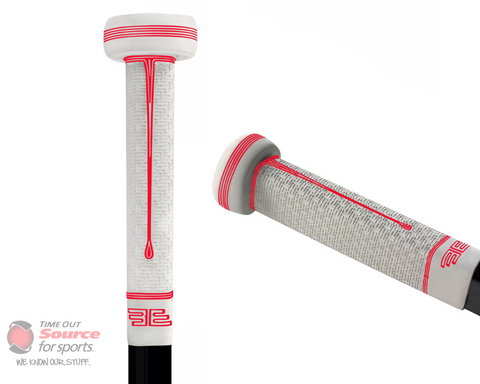 Buttendz Sentry Goal Grip