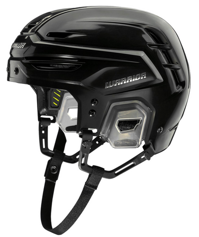 Warrior Alpha One Hockey Helmet- Senior
