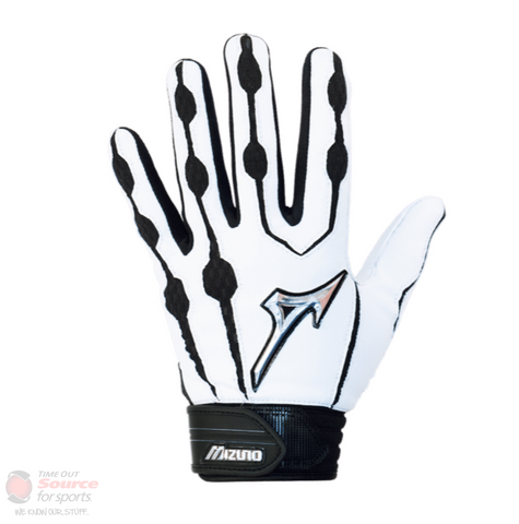 Mizuno Covert 2 Batting Gloves- Youth