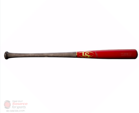Louisville Slugger MLB Prime M110 Iron Knight Baseball Bat