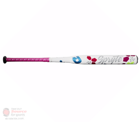 DeMarini Spryte -12 Fast Pitch Bat