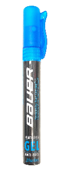 Bauer Anti-Fog Gel