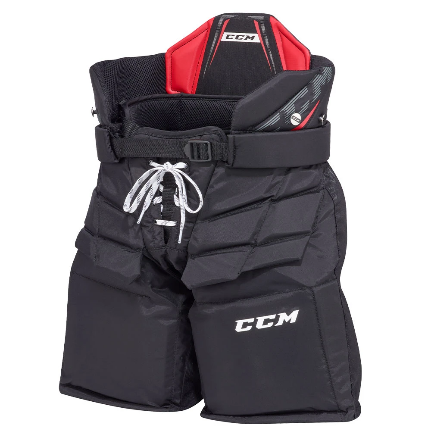 CCM 1.5 JR Goalie Pants