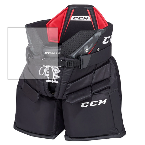 CCM 1.9 SR Goalie Pants