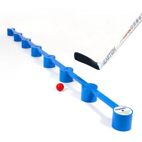 SweetHands Hockey Stickhandling Aid