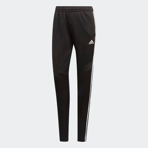 Adidas Tiro 19 Training Pants- Womens