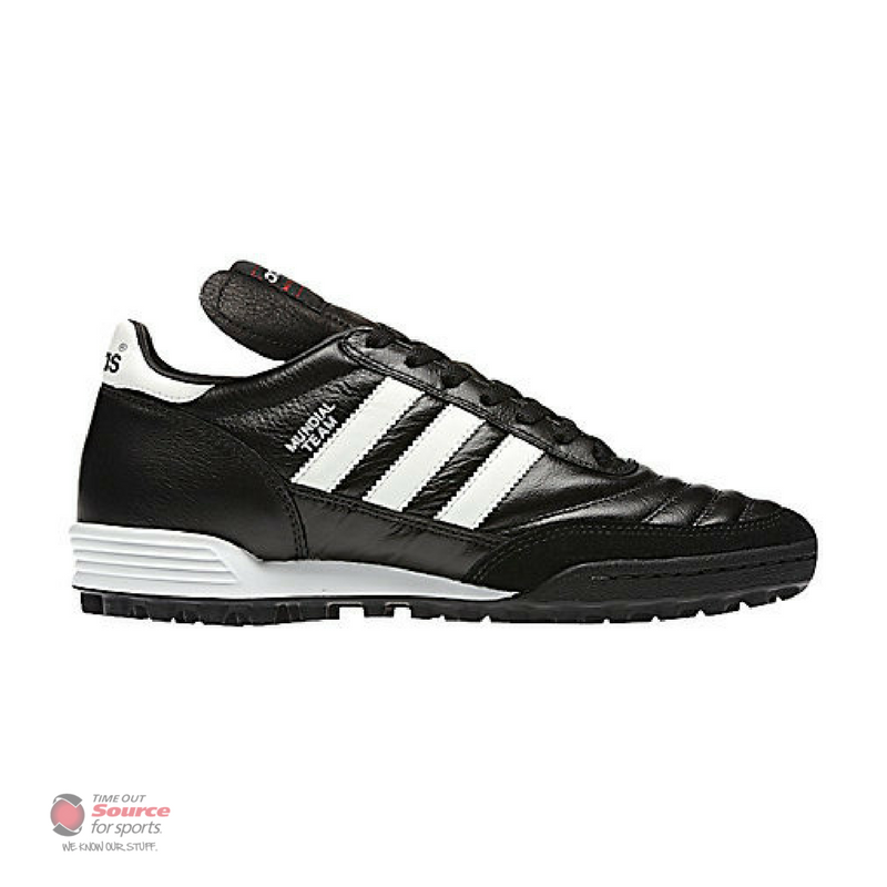 Adidas Copa Mundial Leather Team Turf Boot - Senior  877ed5144
