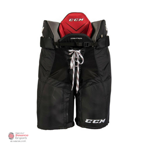 CCM Quicklite Control Pants - Junior