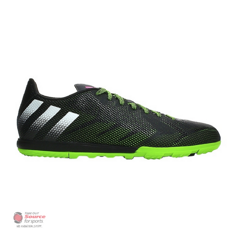 Adidas ACE 16.1 Cage Turf Boot - Senior