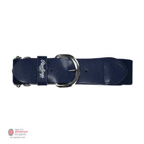 Rawlings Baseball Belt