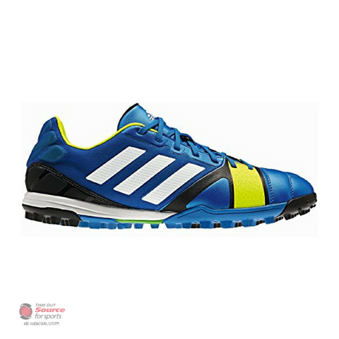 Adidas Nitrocharge 2.0 TRX Turf Boot - Senior