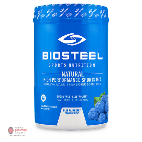 BioSteel High Performance Sport Mix - 315g
