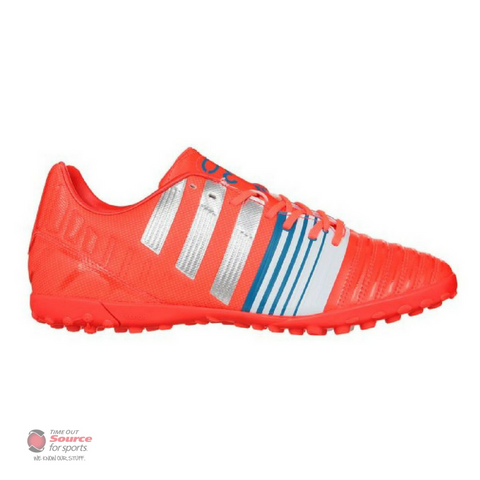 Adidas Nitrocharge 3.0 Turf Boot - Senior