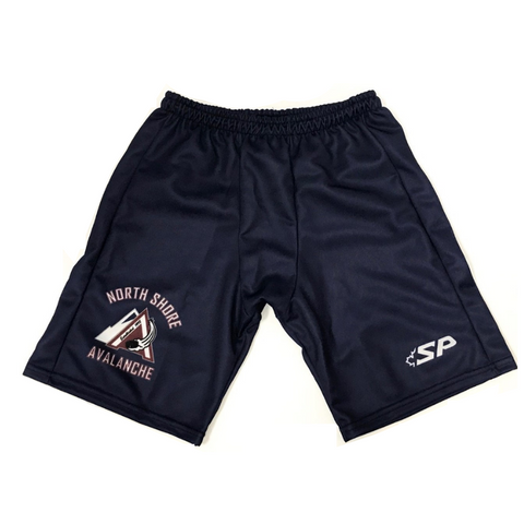 SP North Shore Avalanche Hockey Pant Shells