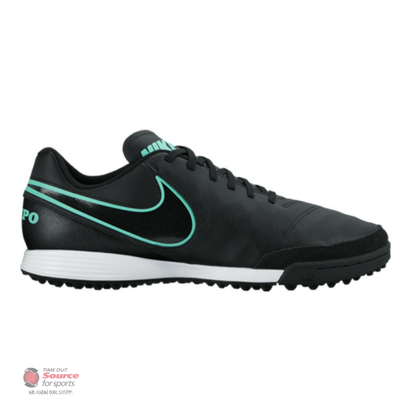Scarpe Nike AIR MAX SEQUENT 4 UTILITY Top4Football.it