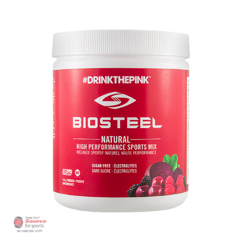 BioSteel High Performance Sport Mix -140g