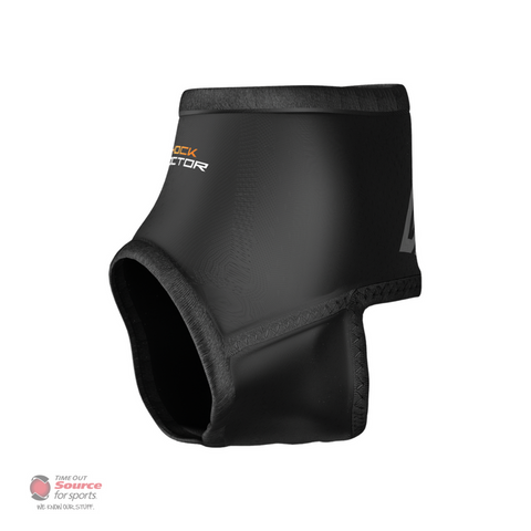 Shock Doctor Ankle Compression Sleeve