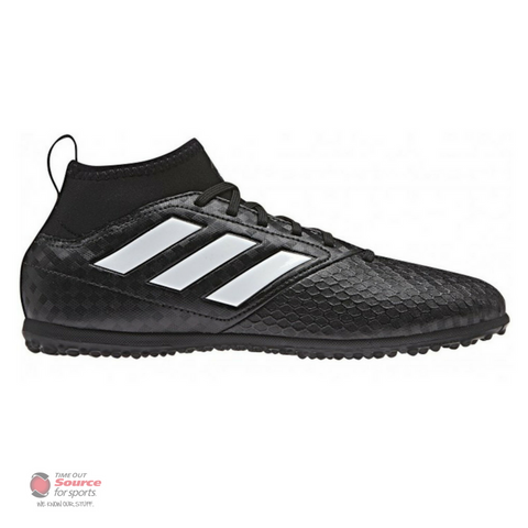 Adidas ACE 17.3 Primemesh Turf Boot - Junior