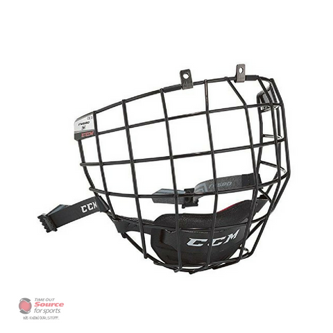 CCM FM580 Face Mask - Senior