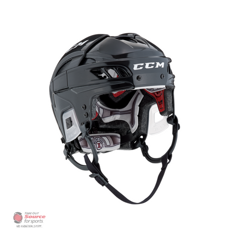CCM FitLite Hockey Helmet - Senior