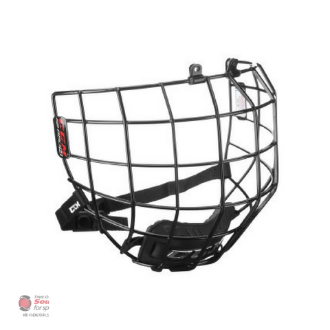 CCM FM680 Face Mask - Senior